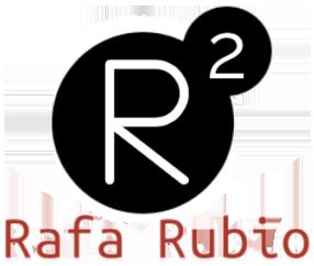 Rafa Rubio